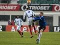 Eesti U-23 - Inglismaa U-23 (15.11.16)-1220