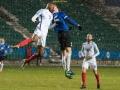 Eesti U-23 - Inglismaa U-23 (15.11.16)-1221