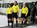 Eesti U-23 - Inglismaa U-23 (15.11.16)