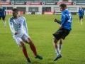 Eesti U-23 - Inglismaa U-23 (15.11.16)-1202