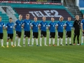 Eesti U-23 - Ukraina U-23 (05.09.2016)-0001