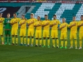 Eesti U-23 - Ukraina U-23 (05.09.2016)-0004