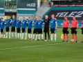 Eesti U-23 - Ukraina U-23 (05.09.2016)-0009