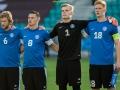Eesti U-23 - Ukraina U-23 (05.09.2016)-0011