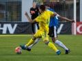Eesti U-23 - Ukraina U-23 (05.09.2016)-0037