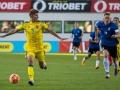Eesti U-23 - Ukraina U-23 (05.09.2016)-0046