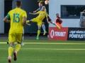 Eesti U-23 - Ukraina U-23 (05.09.2016)-0054