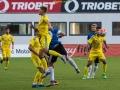 Eesti U-23 - Ukraina U-23 (05.09.2016)-0075
