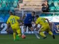 Eesti U-23 - Ukraina U-23 (05.09.2016)-0080