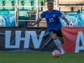 Eesti U-23 - Ukraina U-23 (05.09.2016)-0101