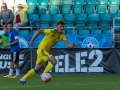 Eesti U-23 - Ukraina U-23 (05.09.2016)-0104