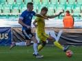 Eesti U-23 - Ukraina U-23 (05.09.2016)-0107