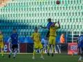 Eesti U-23 - Ukraina U-23 (05.09.2016)-0115