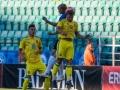 Eesti U-23 - Ukraina U-23 (05.09.2016)-0116