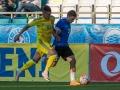 Eesti U-23 - Ukraina U-23 (05.09.2016)-0119