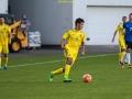 Eesti U-23 - Ukraina U-23 (05.09.2016)-0135