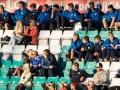 Eesti U-23 - Ukraina U-23 (05.09.2016)-0138