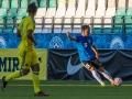 Eesti U-23 - Ukraina U-23 (05.09.2016)-0142