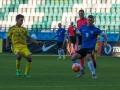 Eesti U-23 - Ukraina U-23 (05.09.2016)-0146