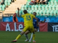 Eesti U-23 - Ukraina U-23 (05.09.2016)-0148