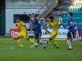 Eesti U-23 - Ukraina U-23 (05.09.2016)-0156