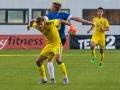 Eesti U-23 - Ukraina U-23 (05.09.2016)-0180