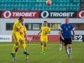 Eesti U-23 - Ukraina U-23 (05.09.2016)-0184
