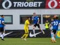 Eesti U-23 - Ukraina U-23 (05.09.2016)-0195