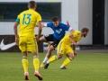 Eesti U-23 - Ukraina U-23 (05.09.2016)-0196