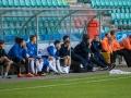 Eesti U-23 - Ukraina U-23 (05.09.2016)-0201