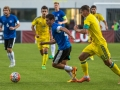 Eesti U-23 - Ukraina U-23 (05.09.2016)-0202