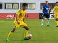 Eesti U-23 - Ukraina U-23 (05.09.2016)-0205