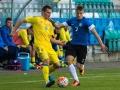 Eesti U-23 - Ukraina U-23 (05.09.2016)-0206