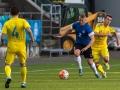 Eesti U-23 - Ukraina U-23 (05.09.2016)-0216