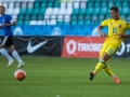 Eesti U-23 - Ukraina U-23 (05.09.2016)-0223