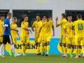 Eesti U-23 - Ukraina U-23 (05.09.2016)-0233