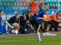 Eesti U-23 - Ukraina U-23 (05.09.2016)-0249