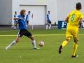 Eesti U-23 - Ukraina U-23 (05.09.2016)-0251