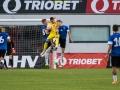 Eesti U-23 - Ukraina U-23 (05.09.2016)-0264