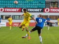Eesti U-23 - Ukraina U-23 (05.09.2016)-0269