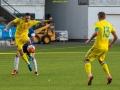 Eesti U-23 - Ukraina U-23 (05.09.2016)-0271