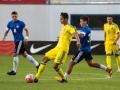 Eesti U-23 - Ukraina U-23 (05.09.2016)-0275