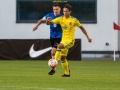 Eesti U-23 - Ukraina U-23 (05.09.2016)-0286