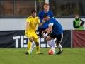Eesti U-23 - Ukraina U-23 (05.09.2016)-0290