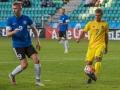 Eesti U-23 - Ukraina U-23 (05.09.2016)-0305
