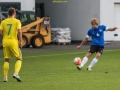 Eesti U-23 - Ukraina U-23 (05.09.2016)-0324
