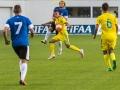 Eesti U-23 - Ukraina U-23 (05.09.2016)-0330