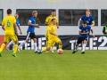 Eesti U-23 - Ukraina U-23 (05.09.2016)-0331