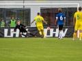Eesti U-23 - Ukraina U-23 (05.09.2016)-0342