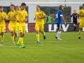 Eesti U-23 - Ukraina U-23 (05.09.2016)-0348